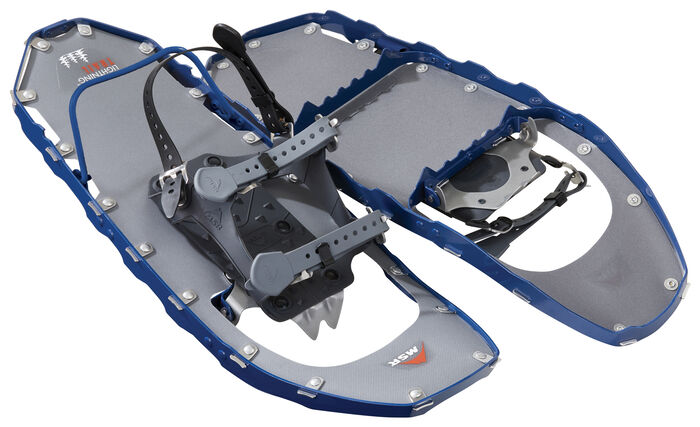 Lightning™ Trail Snowshoes