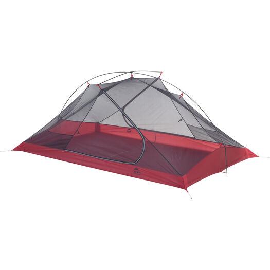 Carbon Reflex™ 2 Featherweight Tent