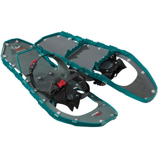 Women's Lightning™ Explore Snowshoes