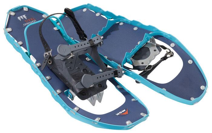Women's Lightning™ Trail Snowshoes