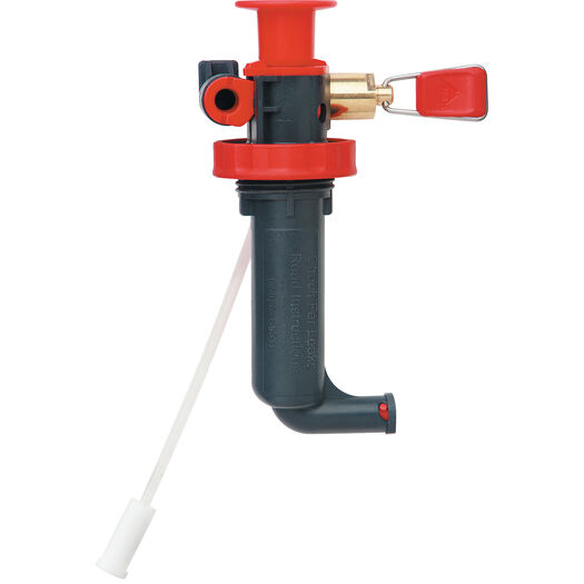 MSR® Fuel Pumps