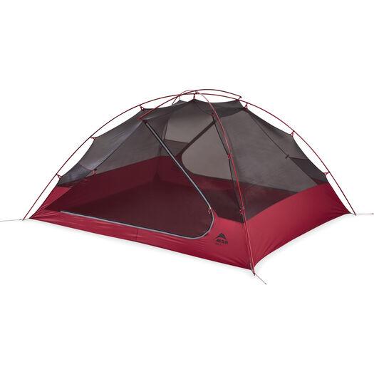 Zoic™ 3 Zelt für Rucksackwanderungen