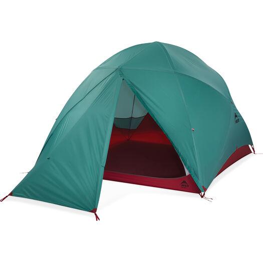 Habitude™ 6 Family & Group Camping Tent