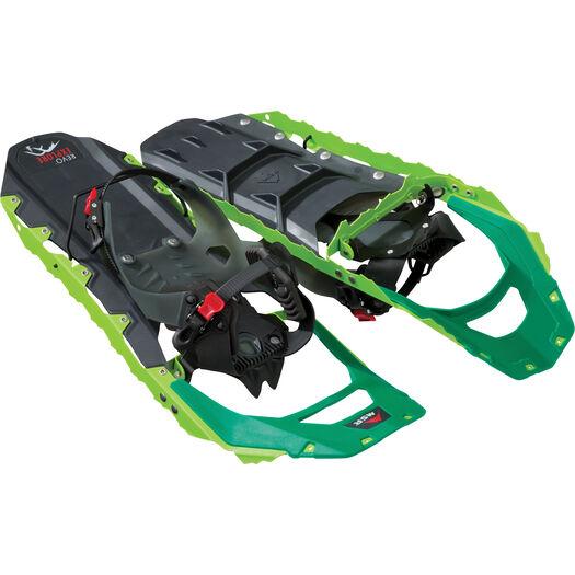 Revo™ Explore Snowshoes