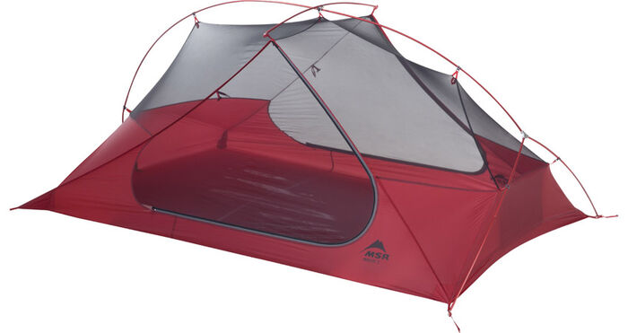 FreeLite™ 2 Ultralight Backpacking Tent