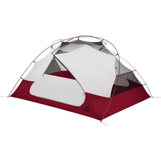 Elixir™ 3 Backpacking Tent