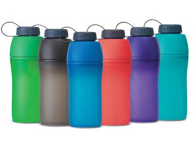 Meta Bottle + Microfilter