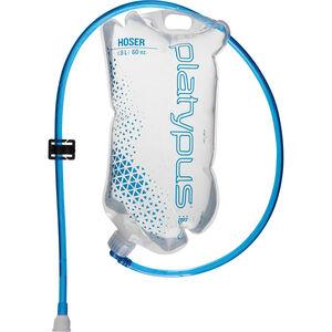 Platypus Hoser™ 1.8L Hydration Reservoir