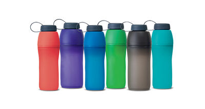 Meta Bottle, all colors