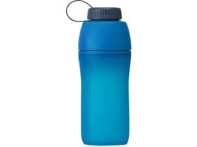 Meta Bottle + Microfilter, 1.0L, Bluebird Day