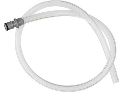 Evo filtration adaptor kit