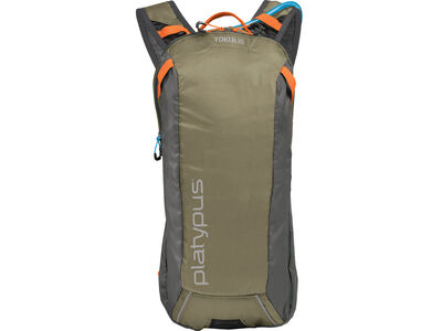 Tokul, Trail Blaze Tan 5L