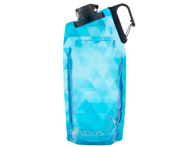 DuoLock™ SoftBottle™ - Past Season, , large