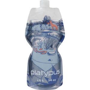 Platypus SoftBottle™ - Arroyo (closure cap)