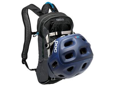 Tokul Helmet Loops