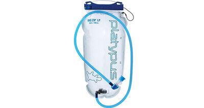 Platypus BIG ZIP EVO Hydratation Reservoir 1.5 L