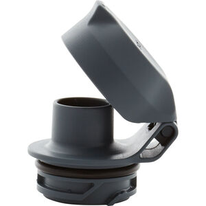 DuoLock™ SoftBottle™ Replacement Cap | Platypus