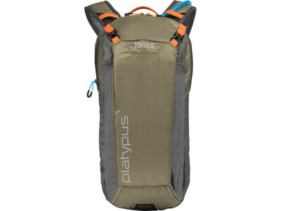 Tokul, Trail Blaze Tan, 12L