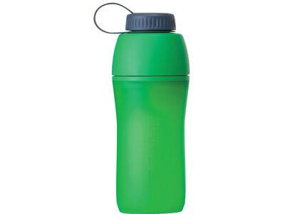 Meta Bottle + Microfilter, 1.0L, Spring Leaf