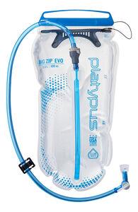 Platypus Big Zip Evo - 3L