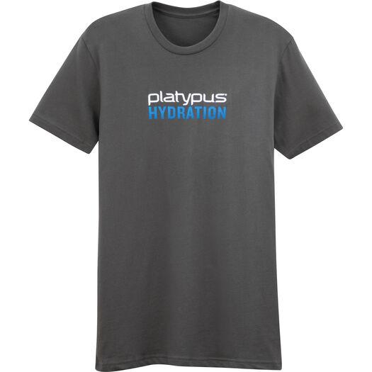 T-Shirt Hydration