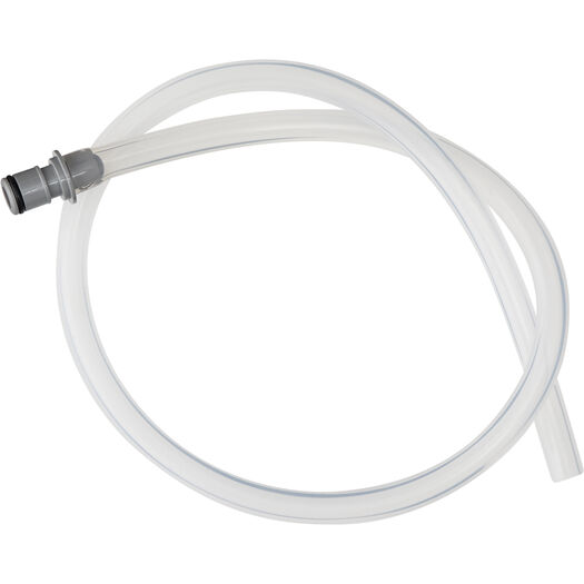 Big Zip™ EVO Water Filter Connector Kit
