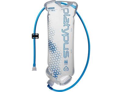 Hoser 1L hydration system