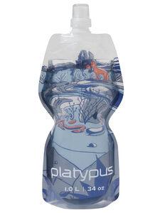 Platypus SoftBottle™ - Arroyo (push-pull cap)