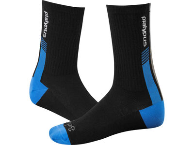 Platy Socks