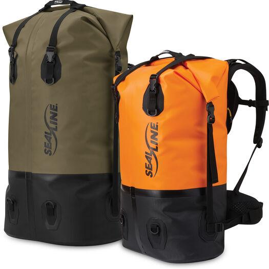 Pro™ Dry Pack
