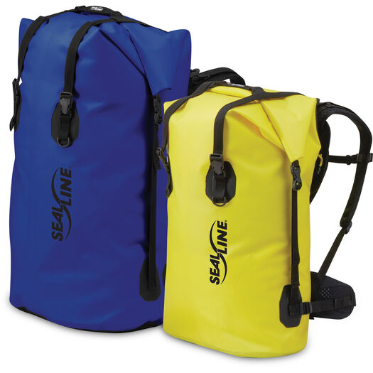 Black Canyon™ Dry Pack