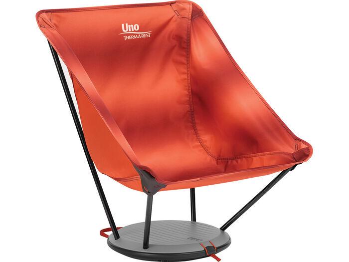 Chaise Uno™