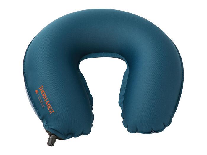 Air Neck Pillow