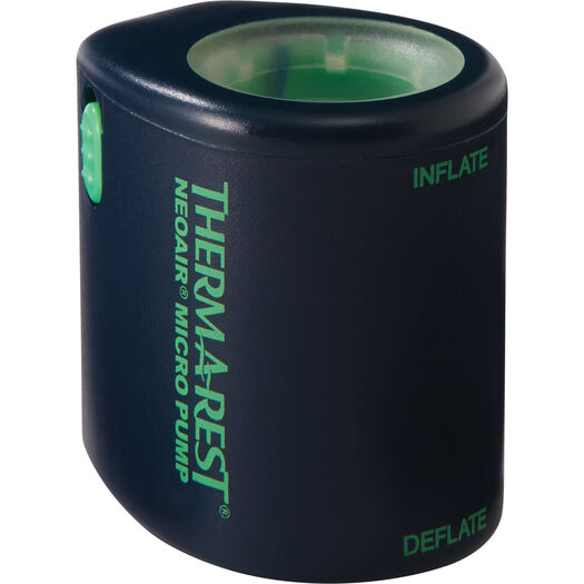NeoAir® Micro Pump