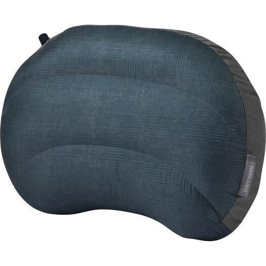 Air Head™ Down Pillow