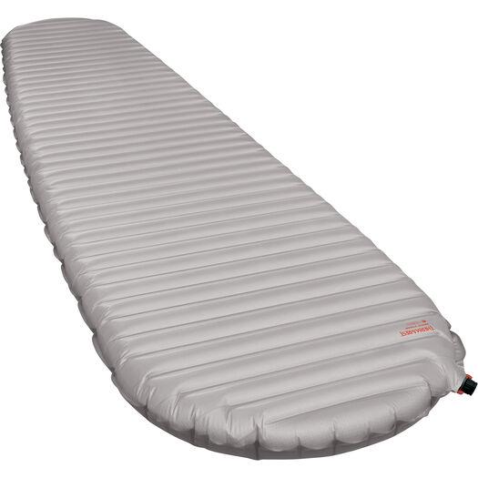 NeoAir® XTherm™ Sleeping Pad