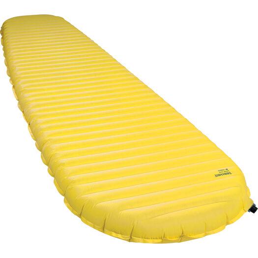 Women's NeoAir® XLite™ Sleeping Pad